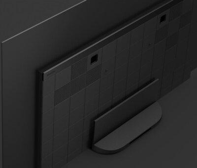 Телевізор Sony KD65AG9BR2 Black 7