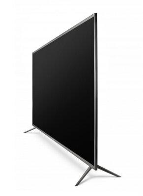 Телевизор Kivi 50UR50GR 4