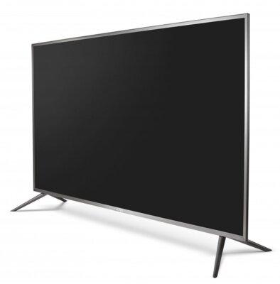 Телевизор Kivi 50UR50GR 5