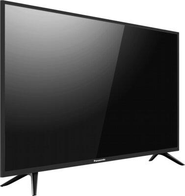 Телевізор Panasonic TX-32FR250K 2