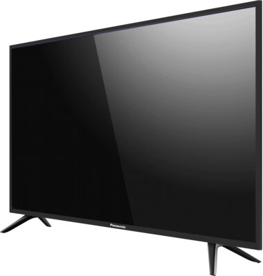Телевізор Panasonic TX-32FR250K 3