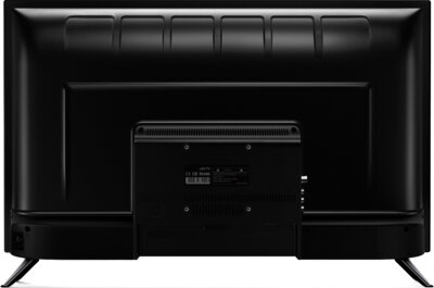 Телевізор Panasonic TX-32FR250K 6