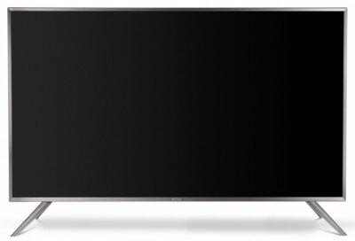 Телевізор Kivi 32HB50GR 2