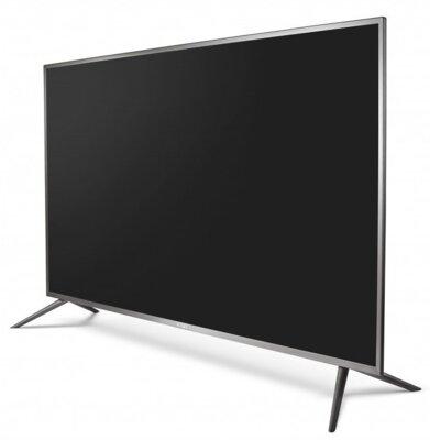 Телевізор Kivi 32HB50GR 3