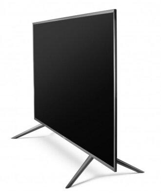 Телевізор Kivi 32HB50GR 4