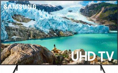 Телевізор Samsung UE70RU7090UXUA 1