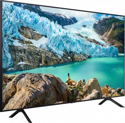 Телевізор Samsung UE70RU7090UXUA 3