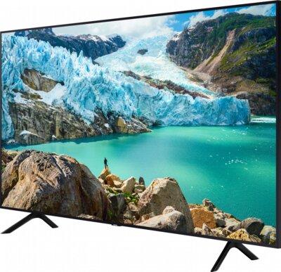 Телевізор Samsung UE70RU7090UXUA 4