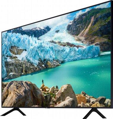Телевізор Samsung UE70RU7090UXUA 5