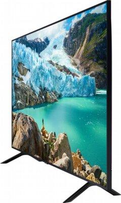 Телевізор Samsung UE70RU7090UXUA 6