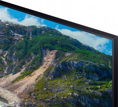 Телевізор Samsung UE70RU7090UXUA 8