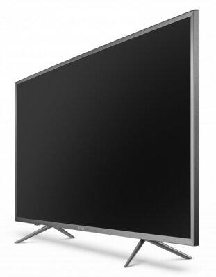 Телевізор Kivi 40FB50BU 3