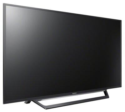 Телевизор Sony KDL32WD603BR 2
