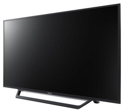 Телевизор Sony KDL32WD603BR 3
