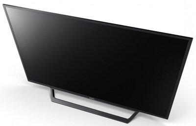 Телевизор Sony KDL32WD603BR 4
