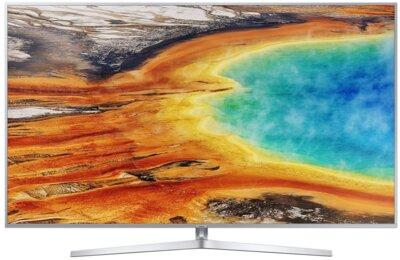 Телевизор Samsung UE55MU8000UXUA 1