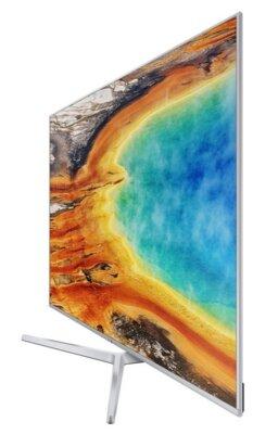 Телевизор Samsung UE55MU8000UXUA 5