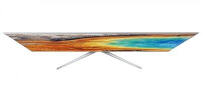 Телевизор Samsung UE55MU8000UXUA 8