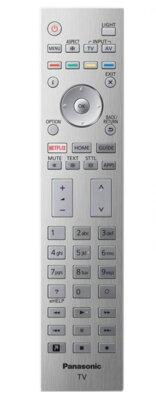 Телевизор Panasonic TX-55EZR950 5