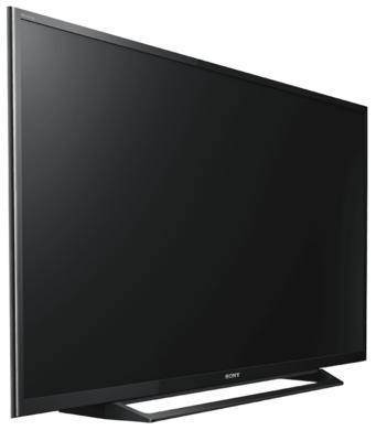 Телевизор Sony KDL40RE353BR 3
