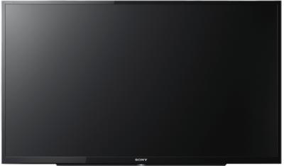 Телевизор Sony KDL40RE353BR 4