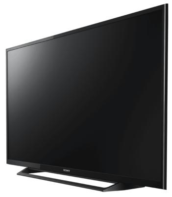 Телевизор Sony KDL40RE353BR 5
