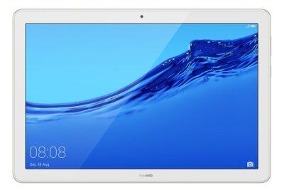 """Планшет Huawei MediaPad T5 AGS2-L09A 10.1"""" LTE 2/16Gb Gold 1"""