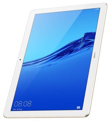 """Планшет Huawei MediaPad T5 AGS2-L09A 10.1"""" LTE 2/16Gb Gold 2"""