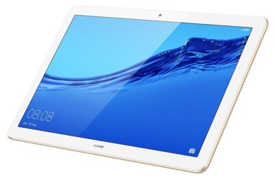 """Планшет Huawei MediaPad T5 AGS2-L09A 10.1"""" LTE 2/16Gb Gold 4"""