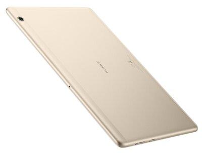 """Планшет Huawei MediaPad T5 AGS2-L09A 10.1"""" LTE 2/16Gb Gold 8"""