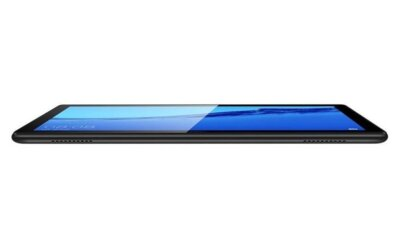 "Планшет Huawei MediaPad T5 AGS2-L09B 10.1"" LTE 3/32Gb Black 4"