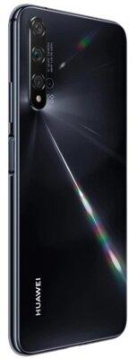 Смартфон Huawei Nova 5t (YAL-L21) 6/128 Black 7