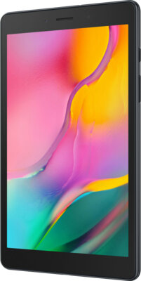 """Планшет Samsung Galaxy Tab A 8.0 T295 8"""" LTE 2/32Gb Black 3"""