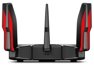 Роутер TP-Link Archer C5400X 2