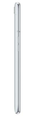Смартфон Samsung Galaxy A80 A805 Silver 5