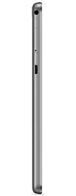 Планшет Huawei MediaPad T3 10 Wi-Fi 16GB Space Grey 6