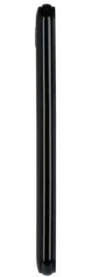 Смартфон 2E E450A 2018 DualSim Black 6
