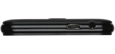 Смартфон 2E E450A 2018 DualSim Black 7
