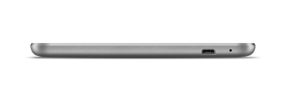 Планшет Huawei MediaPad T3 8 LTE Grey 6