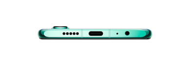 Смартфон Huawei P30 6/128GB Blue 10