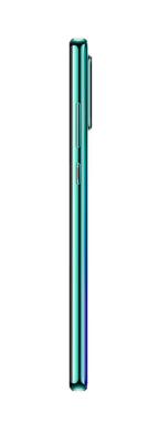 Смартфон Huawei P30 6/128GB Blue 7