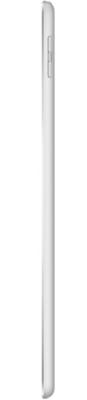 Планшет Apple iPad A1893 Wi-Fi 32GB Silver 4