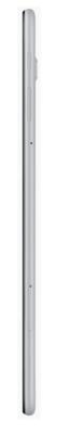 Планшет Samsung Galaxy Tab A 10.5 LTE T595 Gray 6
