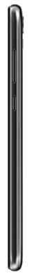Смартфон Honor 8S KSA-LX9 Black 9