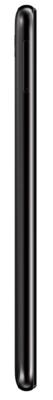 Смартфон Honor 8S KSA-LX9 Black 10