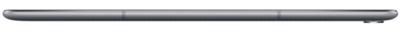 Планшет Huawei MediaPad M5 Lite 10 LTE 32GB Grey 5