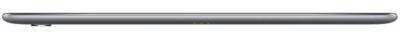 Планшет Huawei MediaPad M5 Lite 10 LTE 32GB Grey 6
