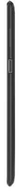 Планшет Lenovo Tab 4 7 Essential TB-7304L ZA310064UA 3G 1/16GB Black 4