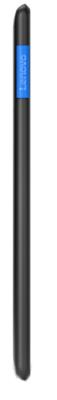 Планшет Lenovo Tab 4 7 Essential TB-7304L ZA310064UA 3G 1/16GB Black 5