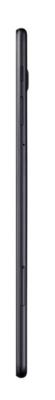 Планшет Samsung Galaxy Tab A 10.5 Wi-Fi T590 Black 3